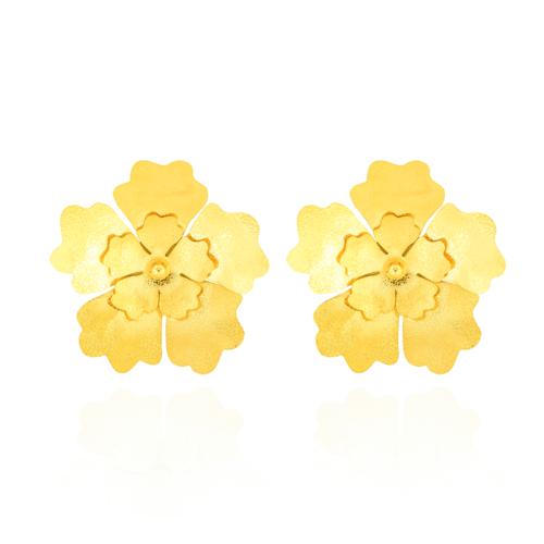 Daniela-Alvarez-Boutique-Accesorios-Aretes-doble-flor-dorada-3-2-132
