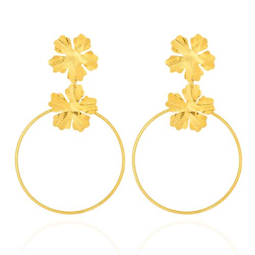Daniela-Alvarez-Boutique-Accesorios-Aretes-dos-flores-pegadas-con-aro-3-2-42