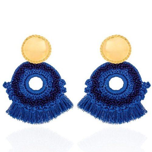 Daniela-Alvarez-Boutique-Accesorios-Aretes-flecos-azules-3-2-102