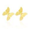 Daniela-Alvarez-Boutique-Accesorios-Topos-mariposa-lisa-3-4-33