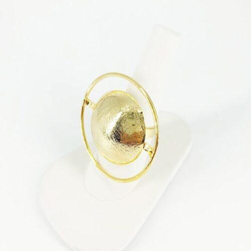 Daniela-Alvarez-Boutique-Accesorios-Anillo-esfera-y-aro-dorado-3-1-100