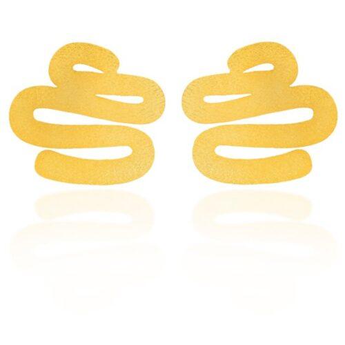Daniela-Alvarez-Boutique-Accesorios-Aretes-serpiente-craqueladas-3-2-126