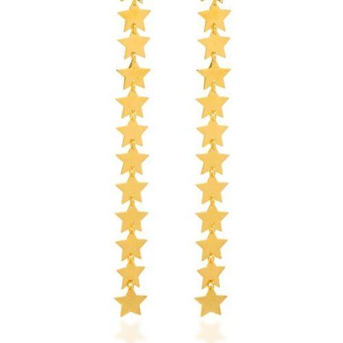 Daniela-Alvarez-Boutique-Accesorios-Aretes-largo-estrellas-3-2-91
