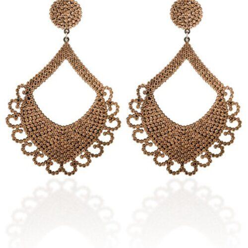 Daniela-Alvarez-Boutique-Accesorios-Aretes-tela-gigantes-dorados-3-2-202