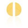 Daniela-Alvarez-Boutique-Accesorios-Aretes-medio-circulo-dorado-3-2-134