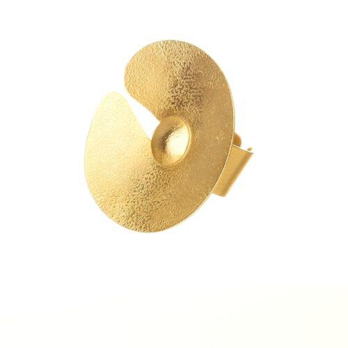 Daniela-Alvarez-Boutique-Accesorios-Anillo-pacman-dorado-3-1-29