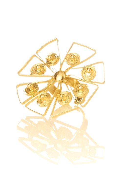 Daniela-Alvarez-Boutique-Accesorios-Anillo-flor-triangular-3-1-34