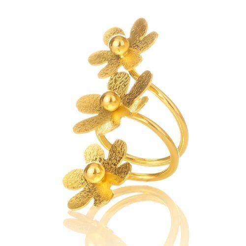 Daniela-Alvarez-Boutique-Accesorios-Anillo-espiral-florecitas-dorado-3-1-44