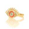 Daniela-Alvarez-Boutique-Accesorios-Anillo-ojo-rojo-gold-filled-3-12-54