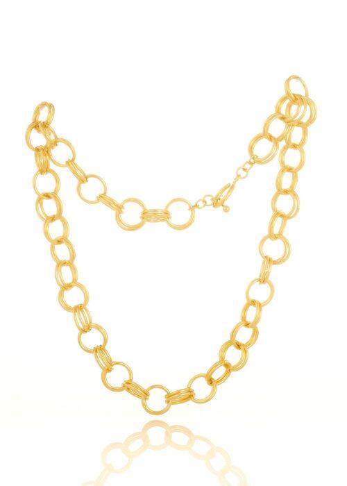 Daniela-Alvarez-Boutique-Accesorios-Collar-aros-dorados-3-12-90
