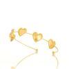 Daniela-Alvarez-Boutique-Accesorios-Choker-corazón-trenzado-3-13-7