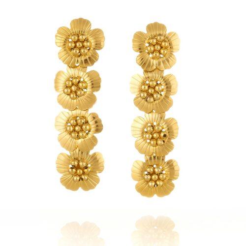 Daniela-Alvarez-Boutique-Accesorios-Aretes-línea-cuatro-flores-3-2-100
