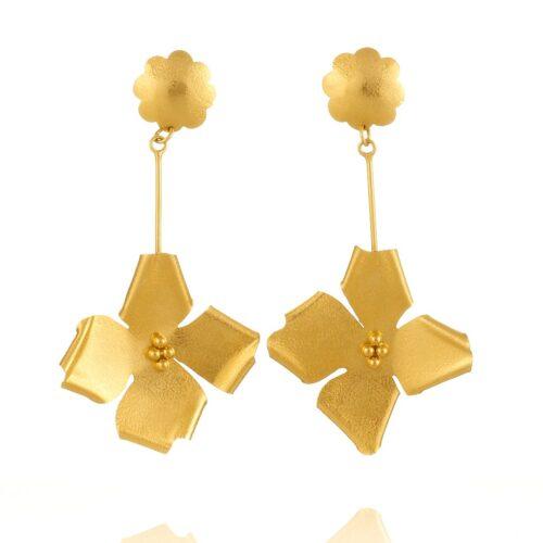 Daniela-Alvarez-Boutique-Accesorios-Aretes-flor-larga-3-2-131