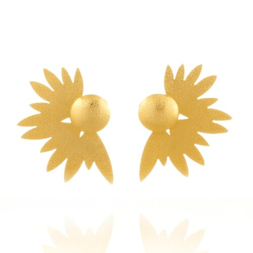Daniela-Alvarez-Boutique-Accesorios-Aretes-medio-girasol-3-2-155