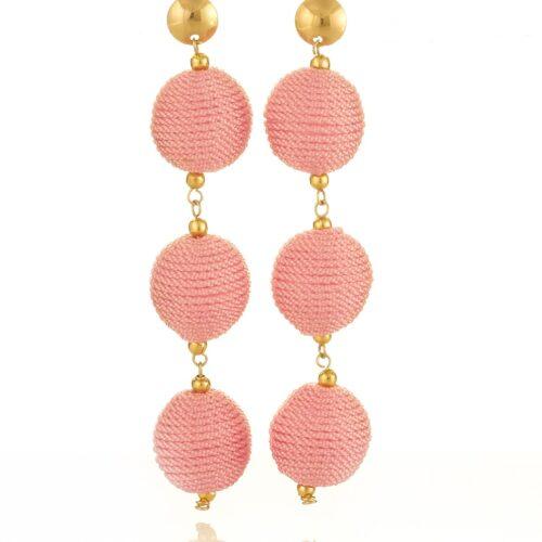 Daniela-Alvarez-Boutique-Accesorios-Aretes-tres-esferas-rosado-3-2-209