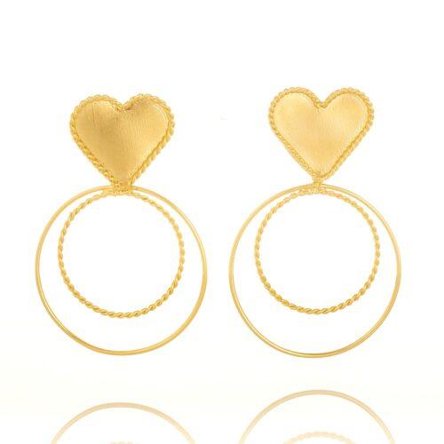 Daniela-Alvarez-Boutique-Accesorios-Aretes-corazón-doble-aro-trenzado-3-2-222