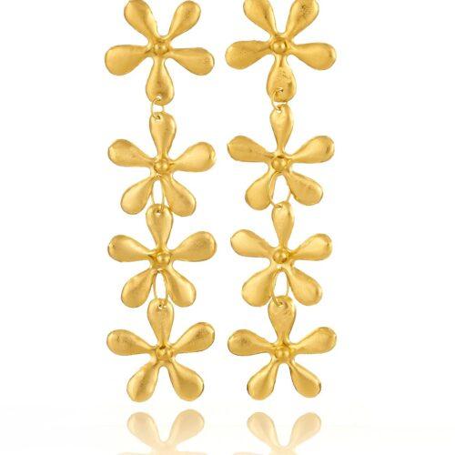Daniela-Alvarez-Boutique-Accesorios-Aretes-de-cuatro-flores-playa-3-2-226