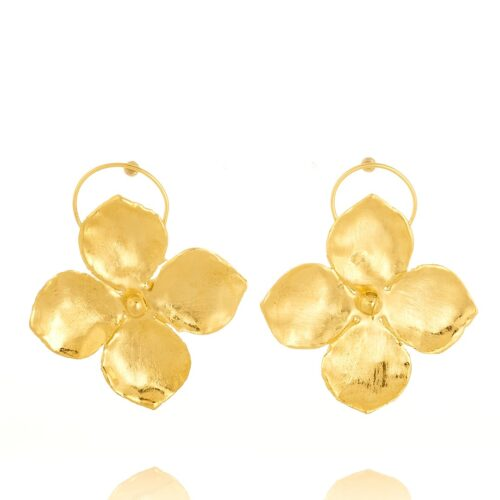 Daniela-Alvarez-Boutique-Accesorios-Arete-flor-cuatro-hojas-3-2-228