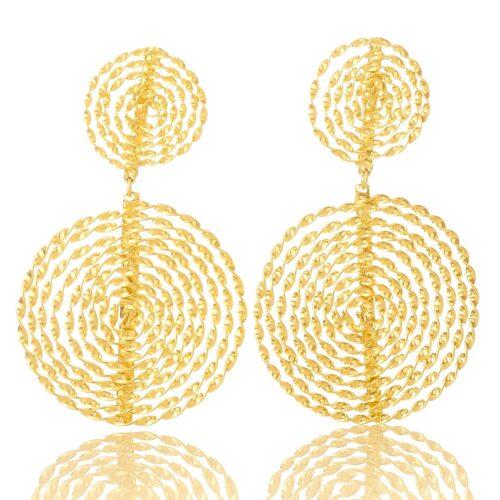 Daniela-Alvarez-Boutique-Accesorios-Aretes-dos-circulos-hipnotizador-3-2-229