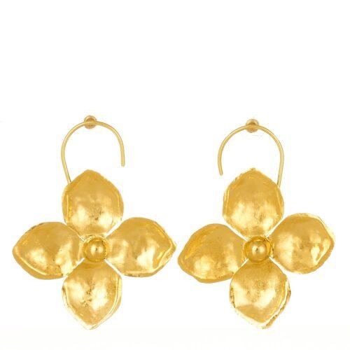 Daniela-Alvarez-Boutique-Aretes-mediano-flor-cuatro-hojas-balín3-2-230