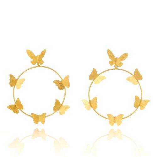 Daniela-Alvarez-Boutique-Accesorios-Aretes-aro-con-mariposas-3-2-48