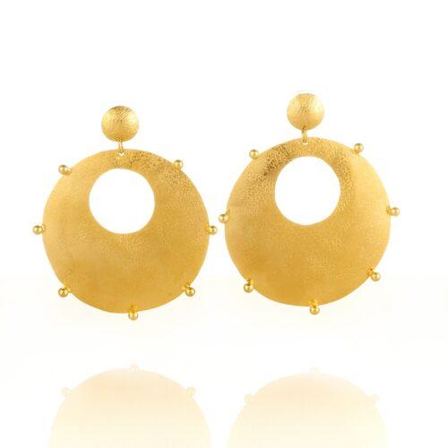 Daniela-Alvarez-Boutique-Accesorios-Aretes-circulo-perforado-balines-3-2-50