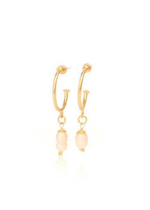 Daniela-Alvarez-Boutique-Accesorios-Candonga-mini-perla-colgante-3-3-112