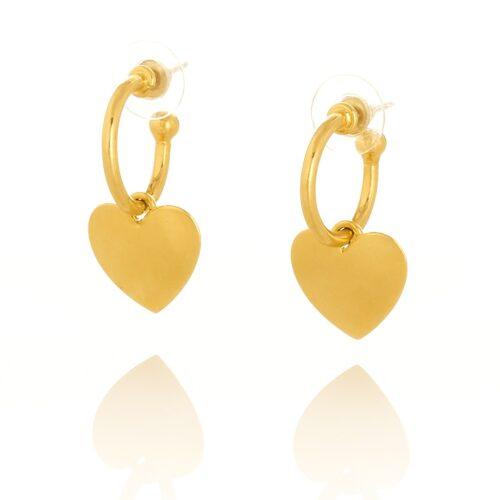 Daniela-Alvarez-Boutique-Candogas-mini-corazón-colgante-3-3-116