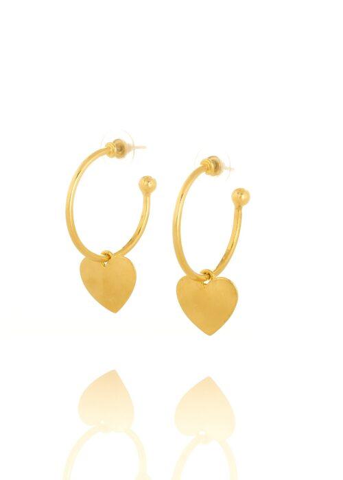 Daniela-Alvarez-Boutique-Accesorios-Candongas-medianas-corazon-colgante-3-3-117
