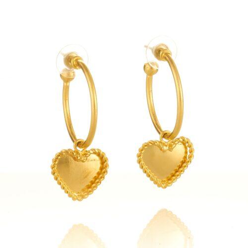 Daniela-Alvarez-Boutique-Accesorios-Candonga-mediana-corazon-colgante-3-3-130