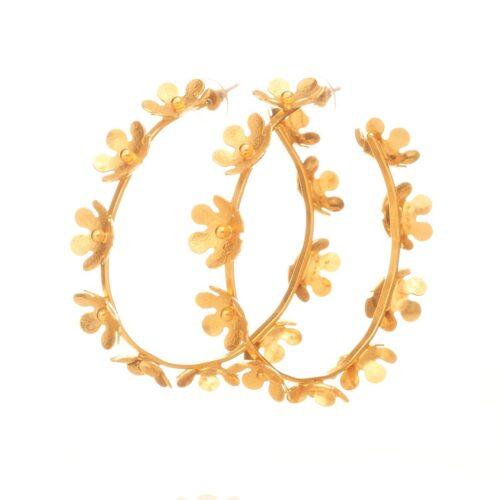 Daniela-Alvarez-Boutique-Accesorios-candonga-flores-mediana-3-3-15