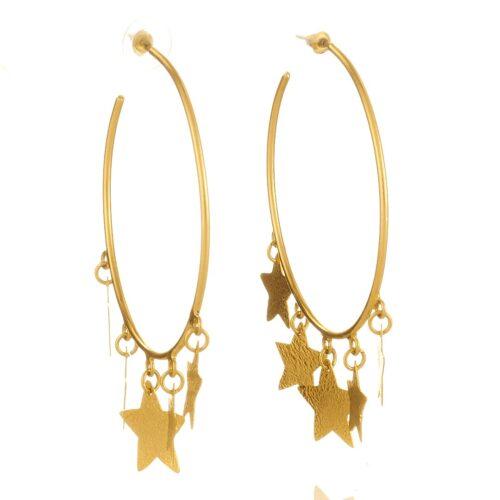 Daniela-Alvarez-Boutique-Accesorios-Candongas-estrellas-rellenas-3-3-39