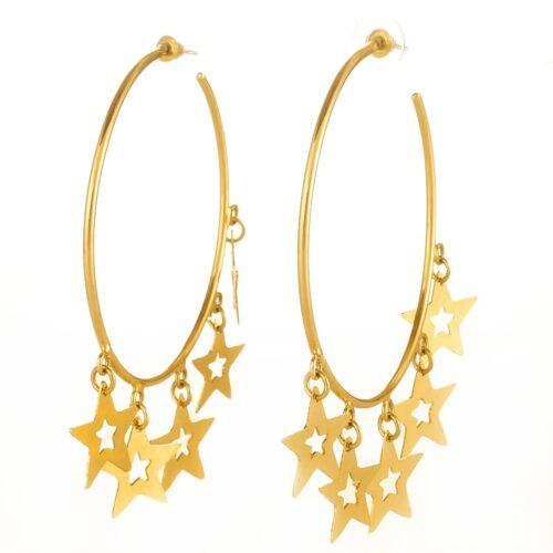 Daniela-Alvarez-Boutique-Accesorios-Candongas-con-estrellas-hueco-3-3-46