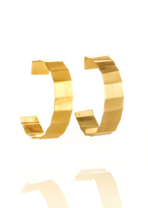 Daniela-Alvarez-Boutique-Accesorios-Candoga-gruesa-plizada-3-3-48