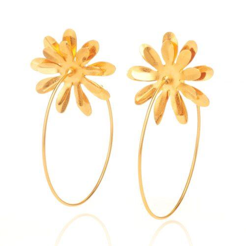 Daniela-Alvarez-Boutique-Accesorios-Candonga-doble-flor-3-3-52