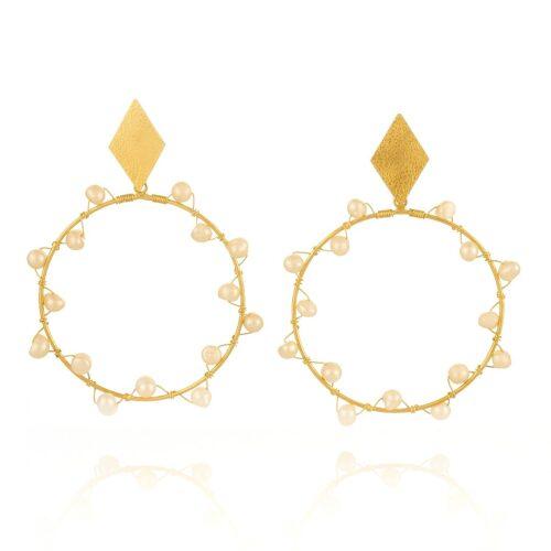 Daniela-Alvarez-Boutique-Accesorios-Aretes-rombo-candonga-perlas-3-3-58