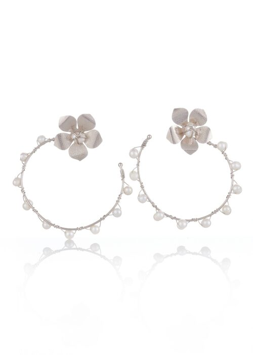 Daniela-Alvarez-Boutique-Accesorios-Flor-candonga-plata-3-3-59