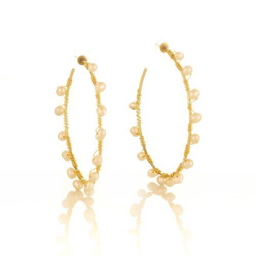 Daniela-Alvarez-Boutique-Accesorios-Candongas-grandes-perla-3-3-83