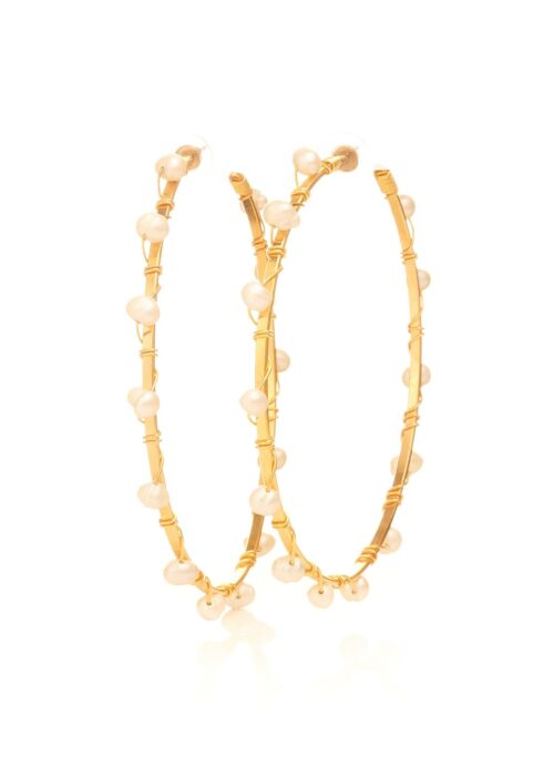 Daniela-Alvarez-Boutique-Accesorios-Maxi-candonga-gruesa-perla-3-3-96
