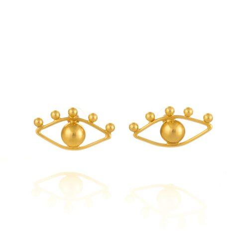 Daniela-Alvarez-Boutique-Accesorios-Topos-ojo-dorado-3-4-103