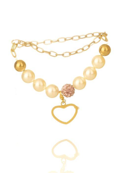 Daniela-Alvarez-Boutique-Accesorios-Pulsera-perlas-fundación-3-9-6