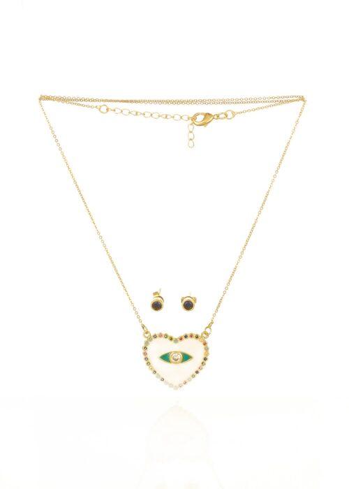 Daniela-Alvarez-Boutique-Accesorios-Collar-corazón-blanco-ojo-3-12-27