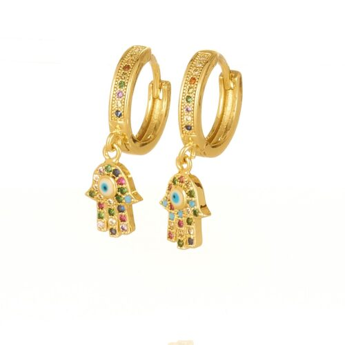 Daniela-Alvarez-Boutique-Accesorios-candongas-oro-gold-filled-mano-ojo-3-12-59