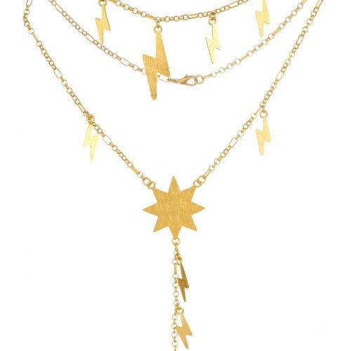 Daniela-Alvarez-Boutique-Accesorios-Collar-doble-rayos-3-12-84
