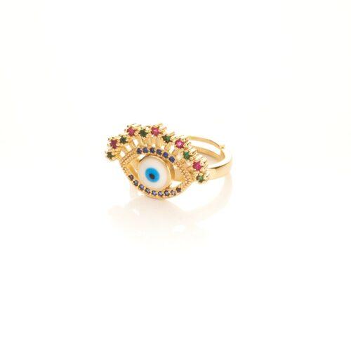 Daniela-Alvarez-Boutique-Accesorios-Earcuff-ojo-de-colores-3-5-11