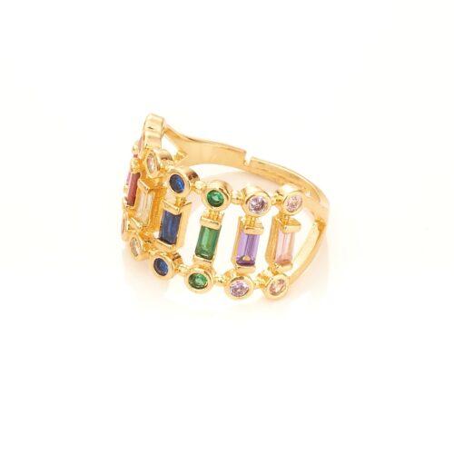 Daniela-Alvarez-Boutique-Accesorios-Anillo-piedras-de-colores-3-1-115