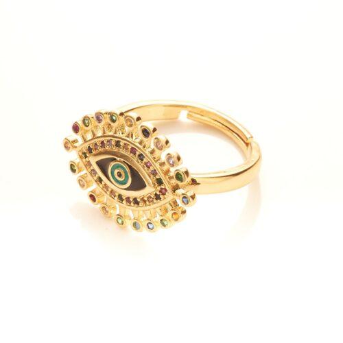 Daniela-Alvarez-Boutique-Accesorios-Anillo-ojo-pestañas-piedras-3-1-119