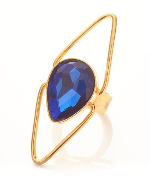 Daniela-Alvarez-Boutique-Accesorios-Anillo-piedra-azul-gota-3-1-16