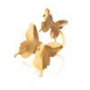 Daniela-Alvarez-Boutique-Accesorios-Anillo-espiral-mariposas-3-1-79