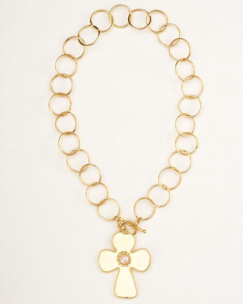 Daniela-Alvarez-Boutique-Accesorios-Collar-cruz-perla-en-medio-3-12-73